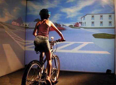 游戏开发者大会勾勒VR行业未来图景