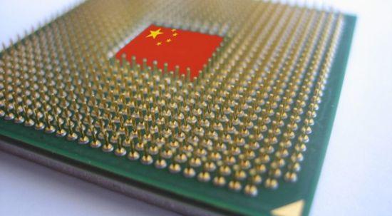 龙芯发布新一代处理器 并将进行生态建设