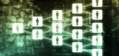 移动互联网真正的考验:如何提升用户忠诚度