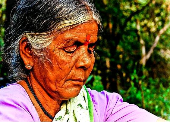 医学进步或可使人类寿命延长到150岁