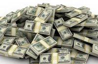 科技巨头充裕的现金储备能做什么