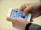 苹果要推廉价版大屏iPhone?不靠谱