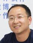 蚂蜂窝CEO陈罡:个性化旅游的时代正当时