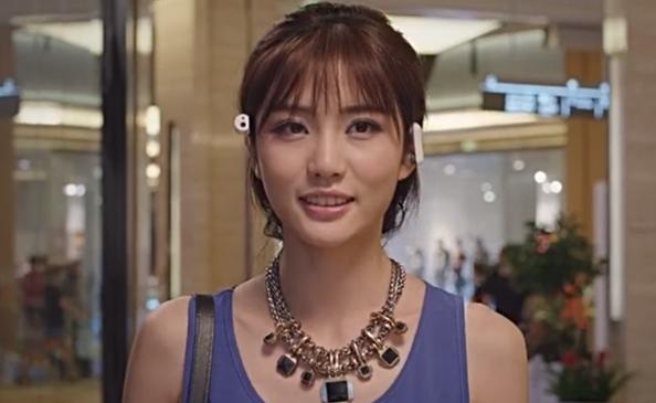 BaiduEye负责人:谷歌眼镜反人类 我们更贴近人