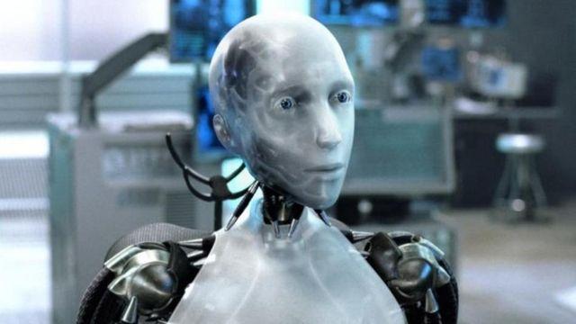 高通研发仿人脑芯片 电脑仿生时代即将到来?