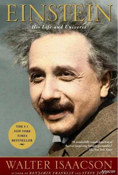 特斯拉老板马斯克最喜欢的9本书