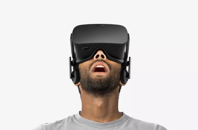 Oculus调整VR头盔技术 电脑配置差点不再是问题