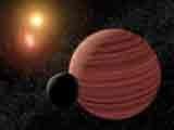 发现宇宙中最大最重的超级恒星