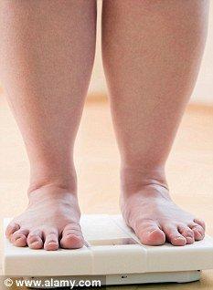 """科学家发现""""贪食基因"""" 有望解决人类肥胖"""