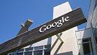 谷歌研发的疯狂产品有哪些?