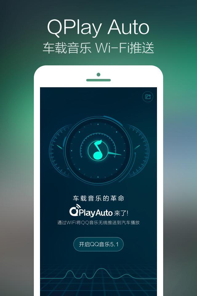 陕西省林知业教育杏彩平台注册培训网正式开通
