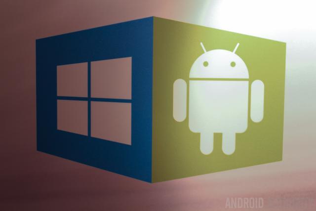 报告称微软每年通过Android净赚16亿美元