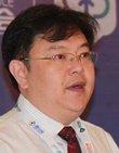 IBM温海峰:通过收购公司增强云服务