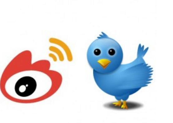 新浪微博股价今年上涨近两倍 让鼻祖Twitter无地自容