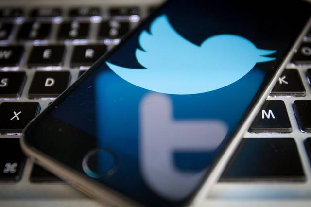 Twitter将在本周四召开董事会 或讨论出售公司事宜