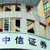 金羽:证券微博要抓住关键客户的关键服务时刻