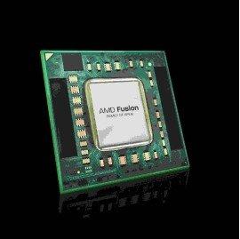 AMD推2款台式机版Fusion芯片 采用32纳米工艺