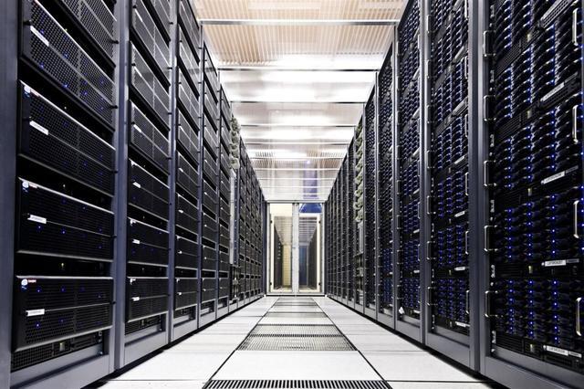 Facebook向思科开火:推开放网络交换机