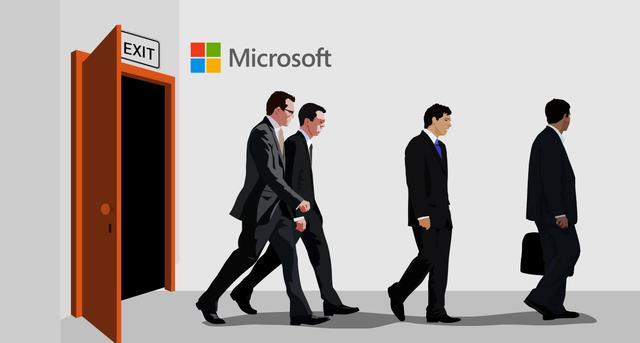 西安高新区软件服务外包产业快速发展