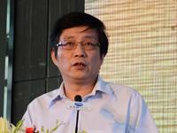 中国电器科学研究院院长马坚