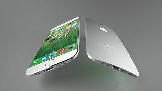 37万部苹果iPhone7已从河南富士康出货 总重211.5吨