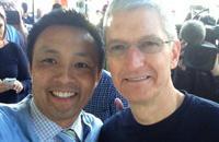 iPhone 6���� ������Կ���ӭ��