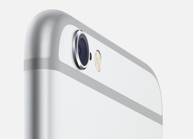 大陆无缘iPhone 6首发名单 在华销售或受挑战