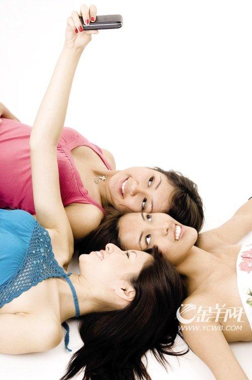 网秦公司预测2011年扣费类病毒将增多