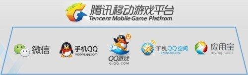 水果忍者、神庙逃亡2即将登陆微信游戏平台
