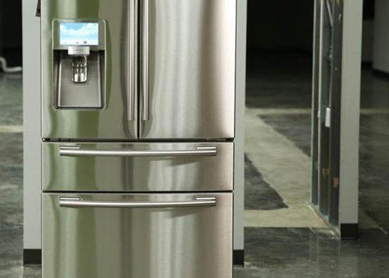 物联网设备安全成隐患 冰箱也可以发垃圾邮件