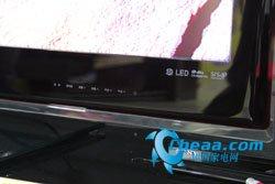 海信全高清智能电视促销7999元