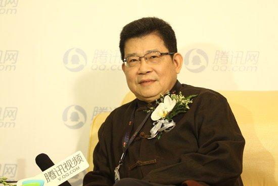 媒体人杨锦麟:传统媒体需从新媒体寻找空间