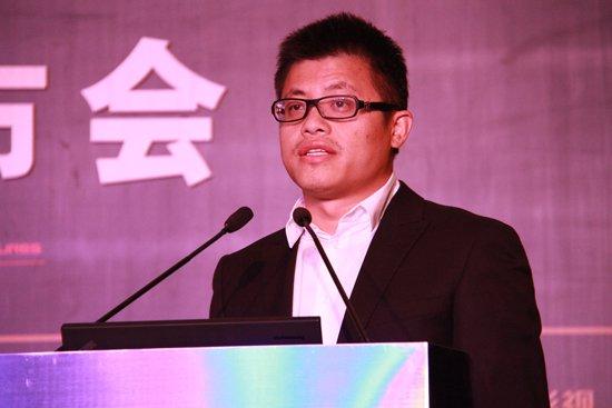 乐视刘弘:在线视频盗版问题会影响艺术创作