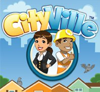 CityVille用户达7250万人 比FarmVille多25%