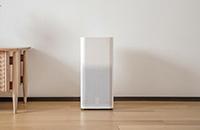 [科技不怕问]小米空气净化器的数据造假了吗?