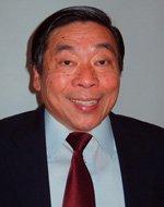 马佐平院士:集成电路科技简介及在中国发展