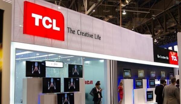 TCL宣布收购收购Palm 又一老品牌起死回生