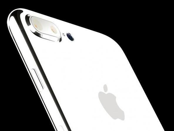 传下一代iPhone将采用陶瓷外壳