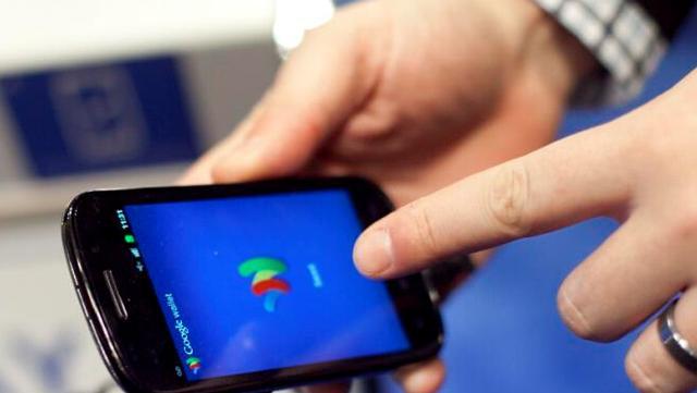 2011年5月份手机型号广告杏彩印象份额二排行Top20