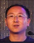 蚂蜂窝CEO陈罡:个性化旅游时代即将到来