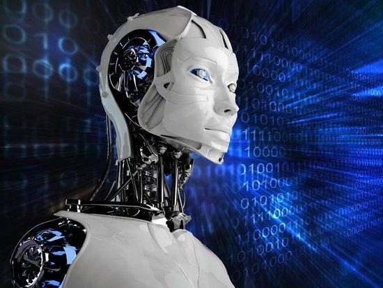 云计算争夺新焦点:利用机器学习对未来做预测