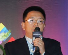 CSDN和《程序员》创始人蒋涛:App盈利新四化