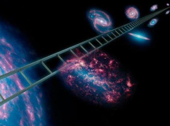 斯皮策望远镜最新测定迄今最精确的哈勃常数