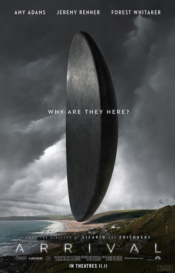 人类和外星人通讯中最大的难题在哪里?