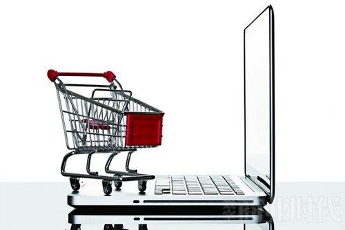 数字商业时代:聚生活 支付宝隐形推手