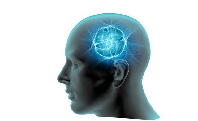 美军研制可植入神经:让人脑与电脑直接对话