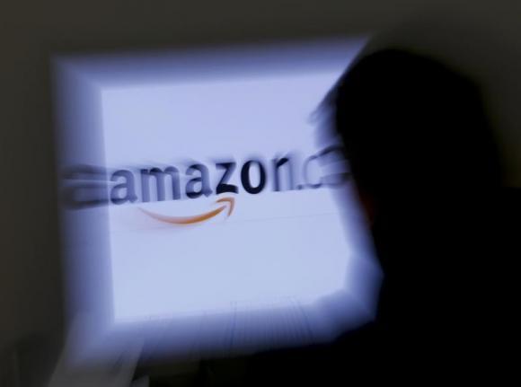 亚马逊神秘实验室大扩员 争夺智能家居市场