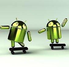 国内手机操作系统调查