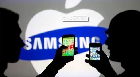 2015年美国受欢迎品牌榜:三星首超苹果