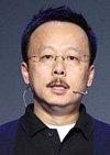 Linkedln中国区沈博阳:公司如何在华发展?